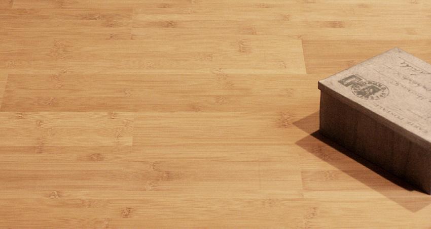 so beeinflussen helle b den die raumwirkung. Black Bedroom Furniture Sets. Home Design Ideas