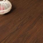 Vinylboden - Walnuss -Vulcan - Holzstruktur