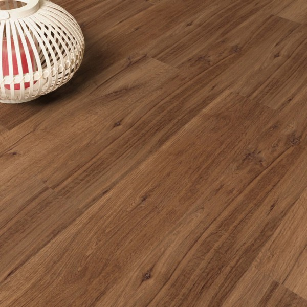 Vinylboden Für Küche | Vinylboden Vinylparkett Kaffee Eiche Holzstruktur