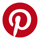 Pinterest_Badge