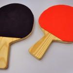Tischtennisschlaeger_fertig