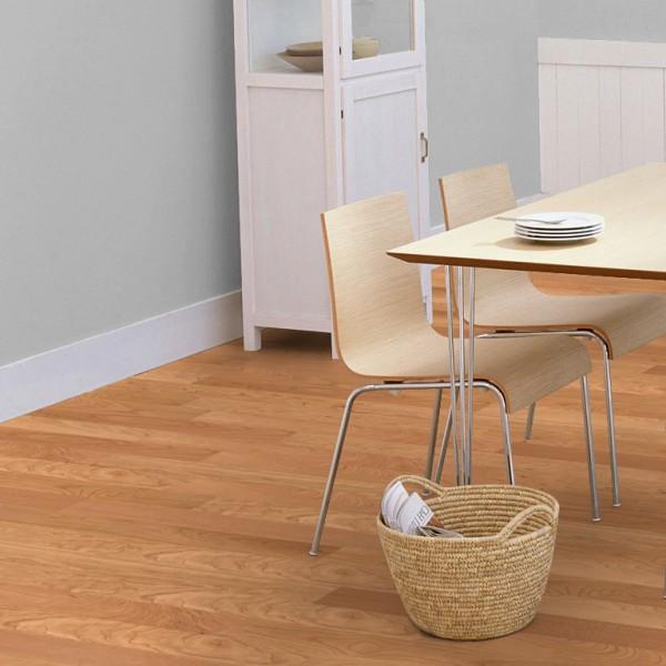 farb zauber der natur parkett aus kirschbaum. Black Bedroom Furniture Sets. Home Design Ideas