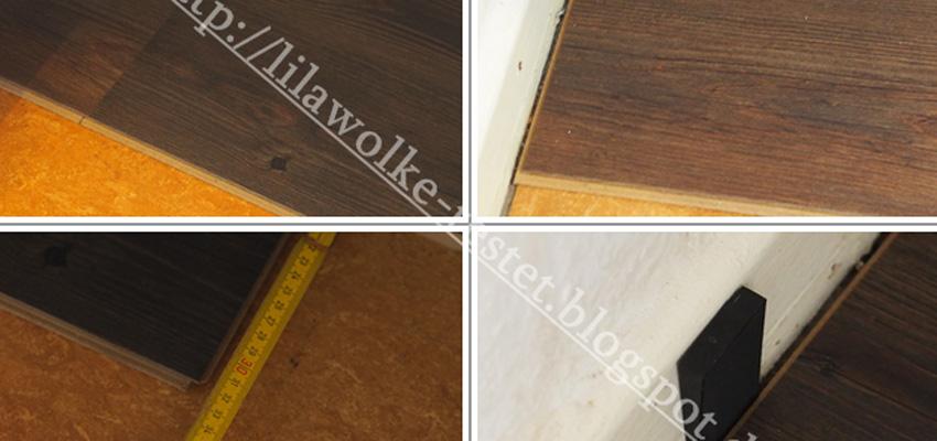 vinylboden und hund passt das parkett direkt magazin. Black Bedroom Furniture Sets. Home Design Ideas