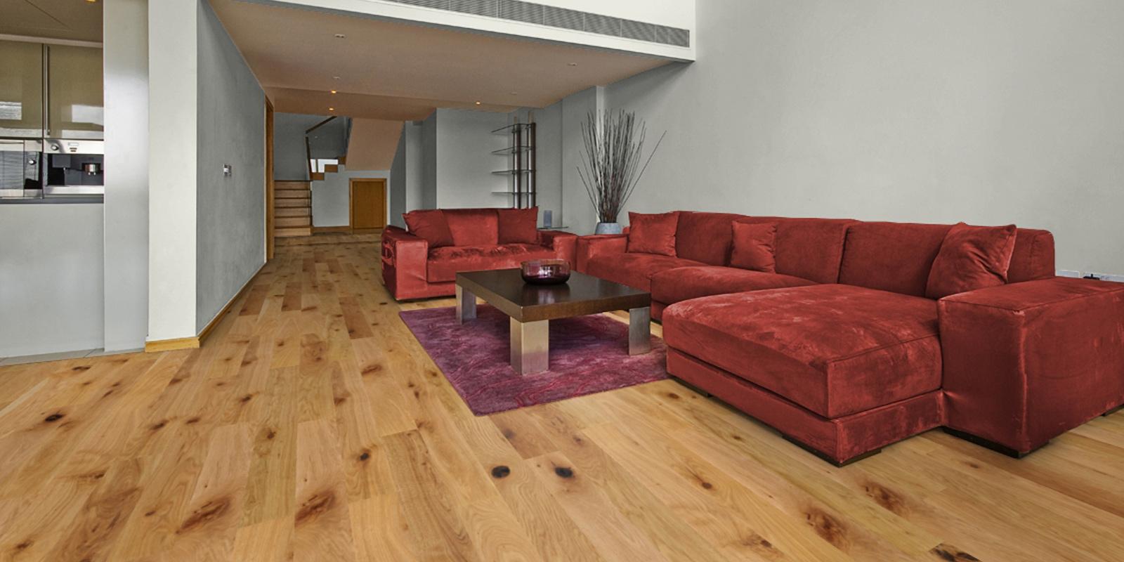 herbstdeko selber gestalten parkett direkt magazin. Black Bedroom Furniture Sets. Home Design Ideas