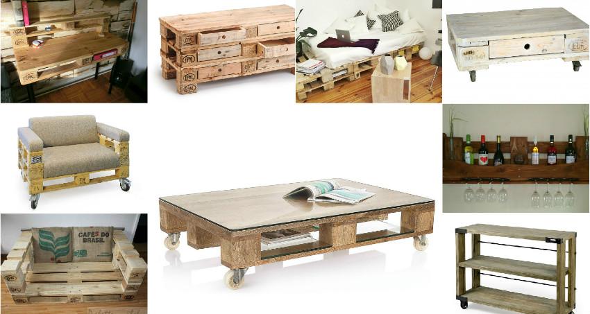 paletten mobel selber bauen sofa aus europaletten bauen review home co